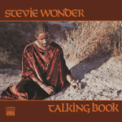 Free Download Stevie Wonder I Believe (When I Fall In Love It Will Be Forever) Mp3