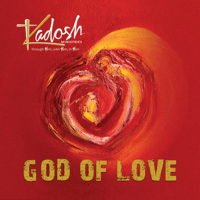 Rise Kadosh Ministries MP3