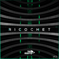 Ricochet Rob Gasser MP3