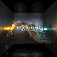 No Advance (feat. Prolix) Black Sun Empire