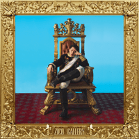 Boys and Girls (feat. Babylon) ZICO