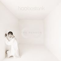 The Reason Hoobastank MP3