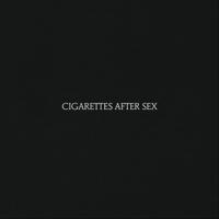 Apocalypse Cigarettes After Sex MP3