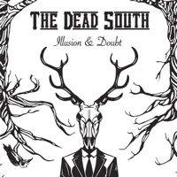 The Good Lord The Dead South song