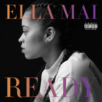 Boo'd Up Ella Mai MP3