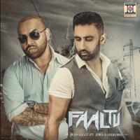 Faaltu (feat. Zora Randhawa) Bups Saggu