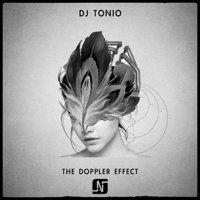 Doppler DJ Tonio