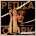 Free Download Petula Clark Downtown Mp3