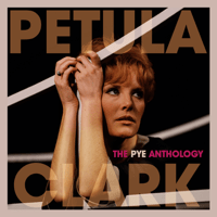 This Is My Song Petula Clark
