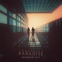 Wanderlust Construct Paradise