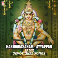 Harivarasanam K. J. Yesudas