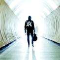 Free Download Alan Walker Faded Mp3