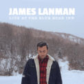 Free Download James Lanman Let's Stay Together / Doo Wop (That Thing) Medley (Live) Mp3