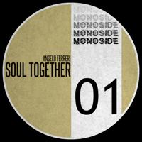 Soul Together Angelo Ferreri MP3