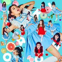 Rookie Red Velvet MP3