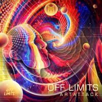 Artattack Off Limits