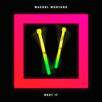 Beat It Machel Montano