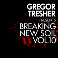 Recalling the Voices Gregor Tresher MP3