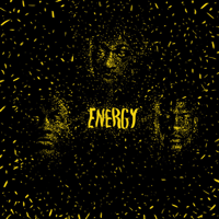 Energy (feat. Stormzy & Skepta) Avelino MP3