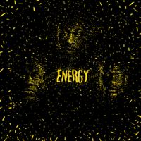 Energy (feat. Stormzy & Skepta) Avelino