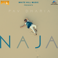 Na Ja Pav Dharia MP3