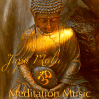 Peace of Mind Mantras & Essence Reliford MP3