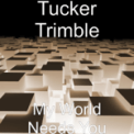 Free Download Tucker Trimble Miracles Mp3