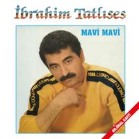 Yallah Şöför İbrahim Tatlıses