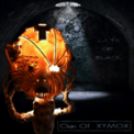 Free Download Clan of Xymox Loneliness Mp3