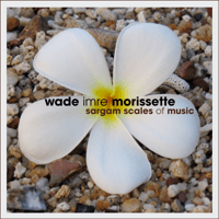 Om Narayana Wade Imre Morissette