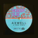 Free Download Axwell Nobody Else (A-Trak Remix) Mp3