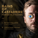 Free Download Peter Hollens & Jonathan Young Rains of Castamere from Game of Thrones (A Cappella) Mp3