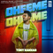 Dheeme Dheeme (feat. Neha Sharma) Tony Kakkar MP3