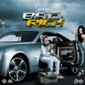 Free Download Squash Bad & Rich Mp3