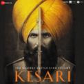 Free Download Arijit Singh & Asees Kaur Ve Maahi Mp3