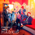 Free Download MADKID Rise (English Version) Mp3