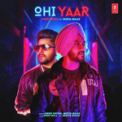 Free Download Deep Fateh & Mista Baaz Ohi Yaar Mp3