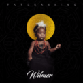 Free Download Patoranking Wilmer (feat. Bera) Mp3