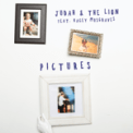 Free Download Judah & The Lion pictures (feat. Kacey Musgraves) Mp3