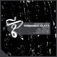 Gravity (Ejaz Ahamed Remix) Fernando Olaya MP3