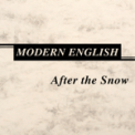 Free Download Modern English I Melt with You Mp3