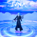 Free Download JVNA Face My Fears Mp3