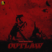 Outlaw (feat. Byg Bird) Sidhu Moose Wala MP3