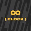 Free Download INFINITE Clock Mp3