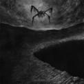 Free Download Mork Da Himmelen Falt Mp3