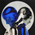 Free Download Zedd & Katy Perry 365 Mp3