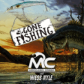 Free Download Moccasin Creek Gone Fishing (feat. Wess Nyle) Mp3