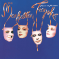 Free Download Manhattan Transfer Boy from New York City Mp3