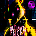 Free Download Dheusta The Ultimate Fright Mp3