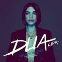 Free Download Dua Lipa Swan Song (From the Motion Picture